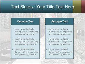 0000084436 PowerPoint Templates - Slide 57