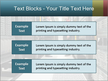 0000084436 PowerPoint Templates - Slide 58
