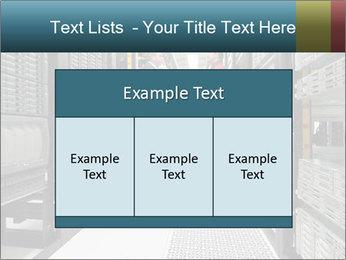 0000084436 PowerPoint Templates - Slide 59