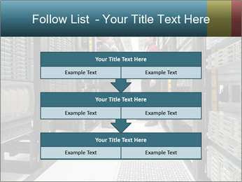 0000084436 PowerPoint Templates - Slide 60