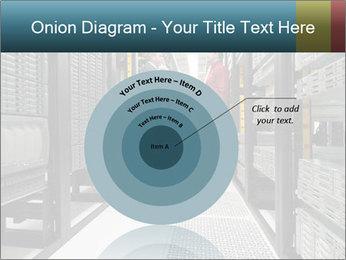 0000084436 PowerPoint Templates - Slide 61