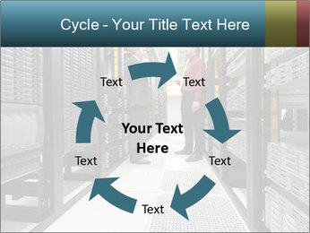0000084436 PowerPoint Templates - Slide 62