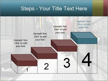 0000084436 PowerPoint Templates - Slide 64
