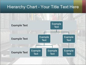 0000084436 PowerPoint Templates - Slide 67