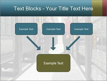 0000084436 PowerPoint Templates - Slide 70