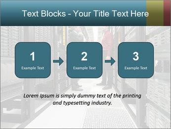 0000084436 PowerPoint Templates - Slide 71