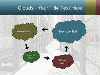 0000084436 PowerPoint Templates - Slide 72