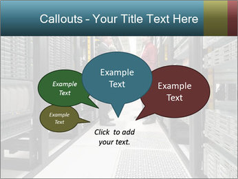 0000084436 PowerPoint Templates - Slide 73