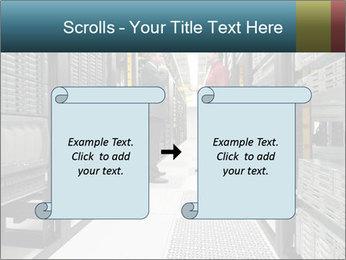 0000084436 PowerPoint Templates - Slide 74