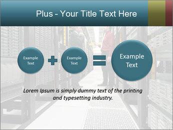 0000084436 PowerPoint Templates - Slide 75