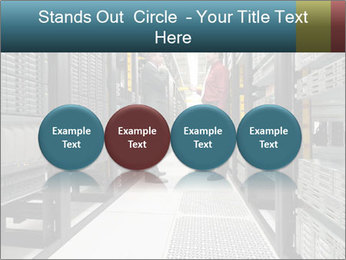 0000084436 PowerPoint Templates - Slide 76
