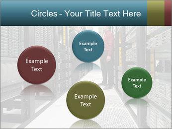 0000084436 PowerPoint Templates - Slide 77