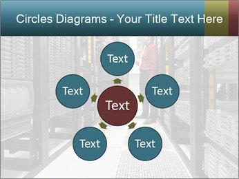 0000084436 PowerPoint Templates - Slide 78