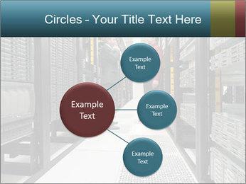 0000084436 PowerPoint Templates - Slide 79