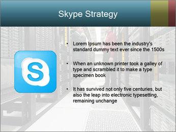 0000084436 PowerPoint Templates - Slide 8