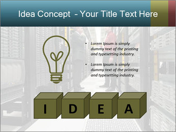 0000084436 PowerPoint Templates - Slide 80