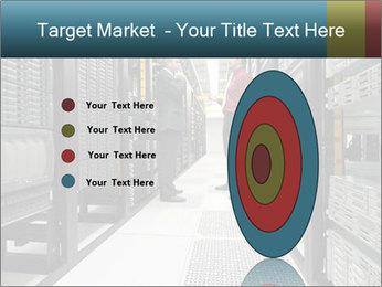 0000084436 PowerPoint Templates - Slide 84