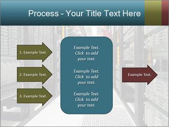 0000084436 PowerPoint Templates - Slide 85