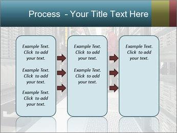 0000084436 PowerPoint Templates - Slide 86