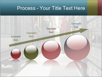 0000084436 PowerPoint Template - Slide 87