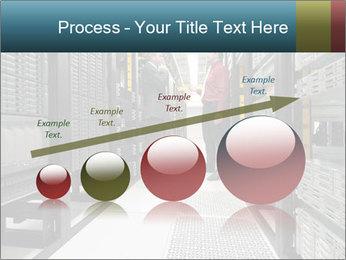 0000084436 PowerPoint Templates - Slide 87