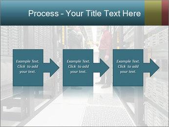 0000084436 PowerPoint Templates - Slide 88