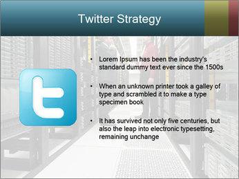 0000084436 PowerPoint Templates - Slide 9