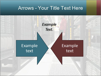 0000084436 PowerPoint Templates - Slide 90