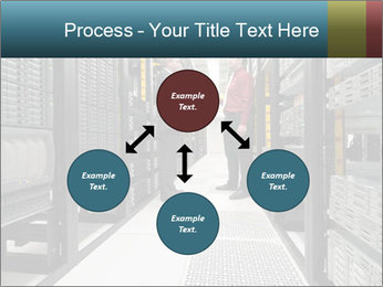 0000084436 PowerPoint Template - Slide 91