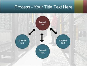 0000084436 PowerPoint Templates - Slide 91