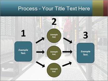 0000084436 PowerPoint Templates - Slide 92