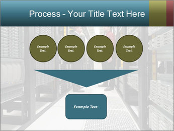 0000084436 PowerPoint Templates - Slide 93