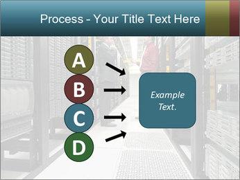 0000084436 PowerPoint Templates - Slide 94