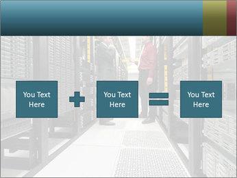 0000084436 PowerPoint Templates - Slide 95