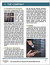 0000084436 Word Template - Page 3