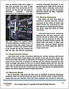 0000084436 Word Template - Page 4
