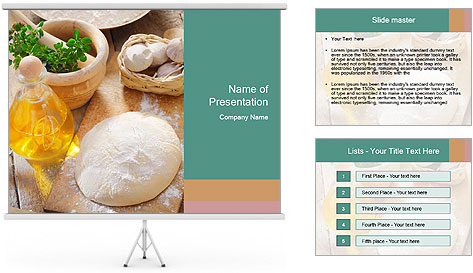0000084437 PowerPoint Template