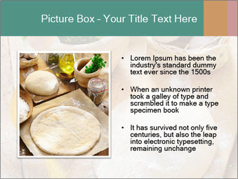0000084437 PowerPoint Template - Slide 13