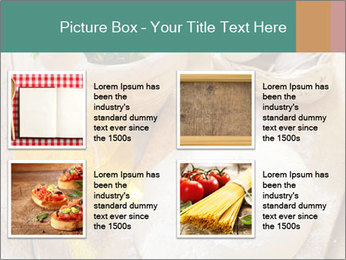 0000084437 PowerPoint Template - Slide 14