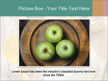 0000084437 PowerPoint Template - Slide 15