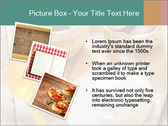 0000084437 PowerPoint Template - Slide 17