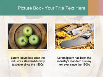 0000084437 PowerPoint Template - Slide 18