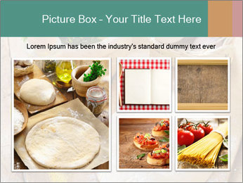 0000084437 PowerPoint Template - Slide 19