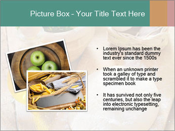 0000084437 PowerPoint Template - Slide 20