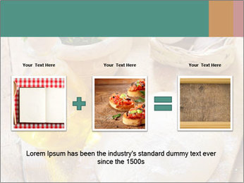 0000084437 PowerPoint Template - Slide 22