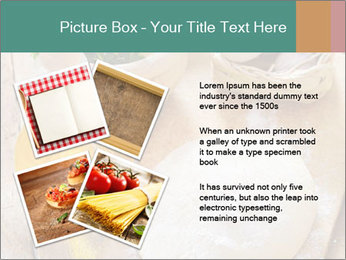 0000084437 PowerPoint Template - Slide 23