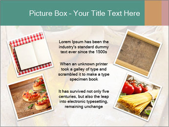 0000084437 PowerPoint Template - Slide 24