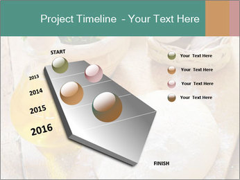 0000084437 PowerPoint Template - Slide 26