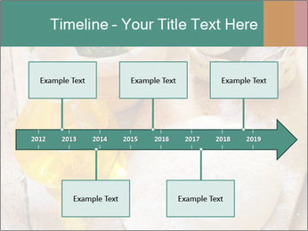 0000084437 PowerPoint Template - Slide 28