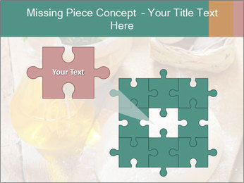 0000084437 PowerPoint Template - Slide 45